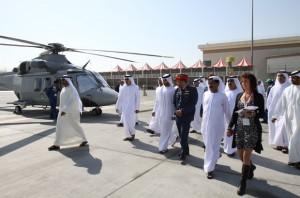 Dubai-Helishow-2012