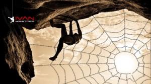 Spiderman 4 safety