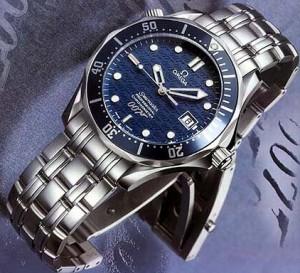 omega-seamaster-james-bond-2002-limited-edition-watch