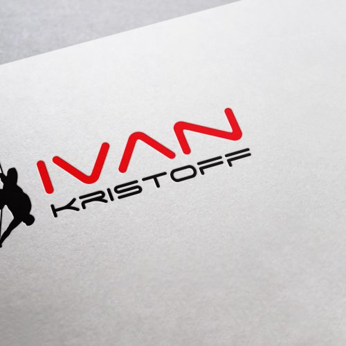 Logo and Brand developemnt