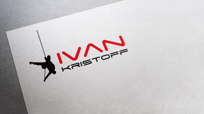Logo and Brand developemnt