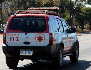 Аварийно-спасителна коа на Спец. отяда за спасяване