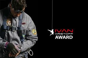 Rope-Access-Visual-Arts-Award