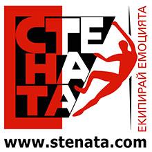 Stenata