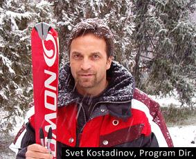 Svet-Kostadinov