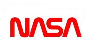 nasa-worm-logotype