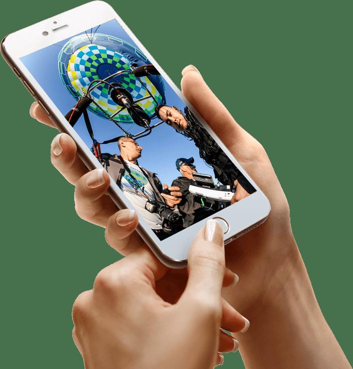 дигитална мобилност