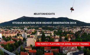 BUXTON HEIGHTS